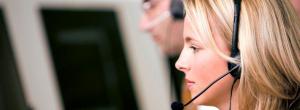 conseiller-auprès-de-votre-banque-en-ligne